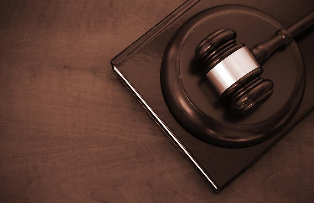 Becas nos Tribunais: Matéria G1
