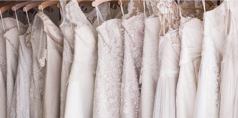 Top 12 tendências para noivas