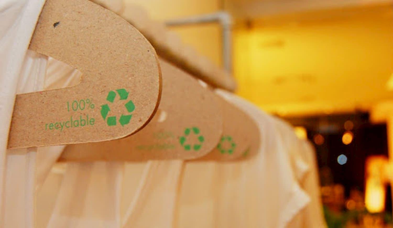 Moda e sustentabilidade em 2020