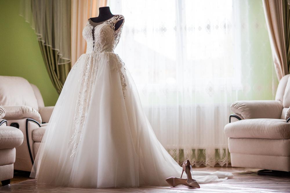 Trajes para Casamento: Qual usar?