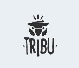 Tribu Formaturas
