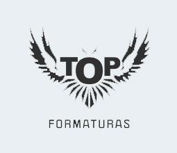 TOP Formaturas