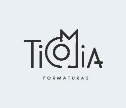 Ticomia Formaturas