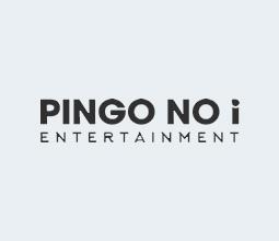 Pingo no I
