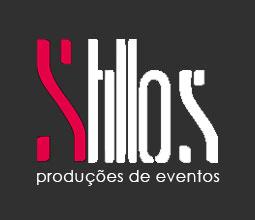 Stillos