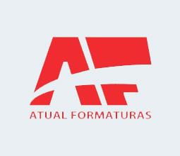 Atual Formaturas