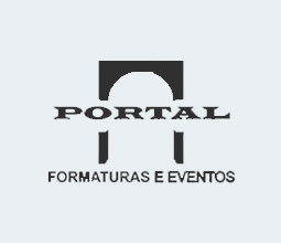 Portal Formaturas e Eventos