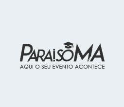 Paraíso Eventos