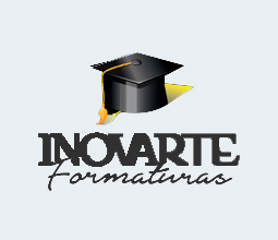 Inovarte Formaturas