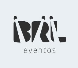 BRL Eventos