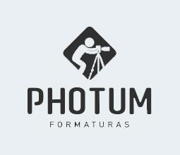 Photum Formaturas