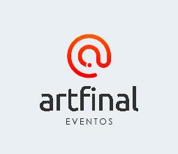 Artfinal Eventos